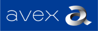 エイベックス株式会社